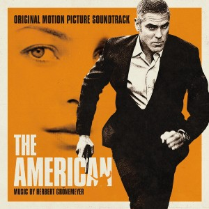The American Filmmusik