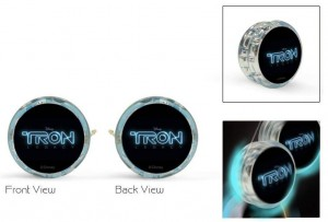 Tron Legacy YoYo