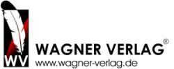 Wagner Verlag Logo