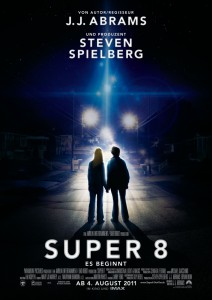 SUPER_8_Filmplakat