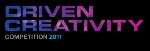 Driven Creativity Competition