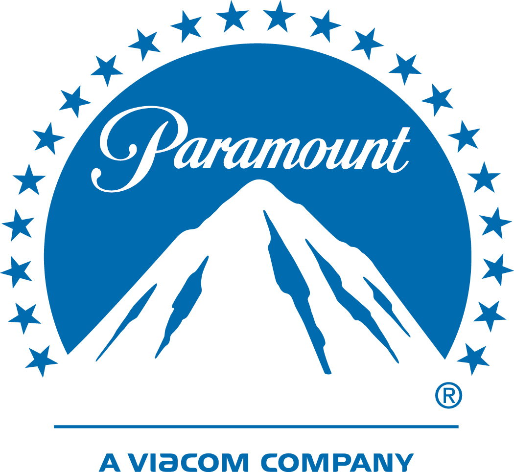 filmfreek.de/wp-content/uploads/2011/10/Paramount-Pictures-Logo.jpg