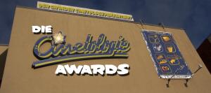 CINEtologie Awards 2011
