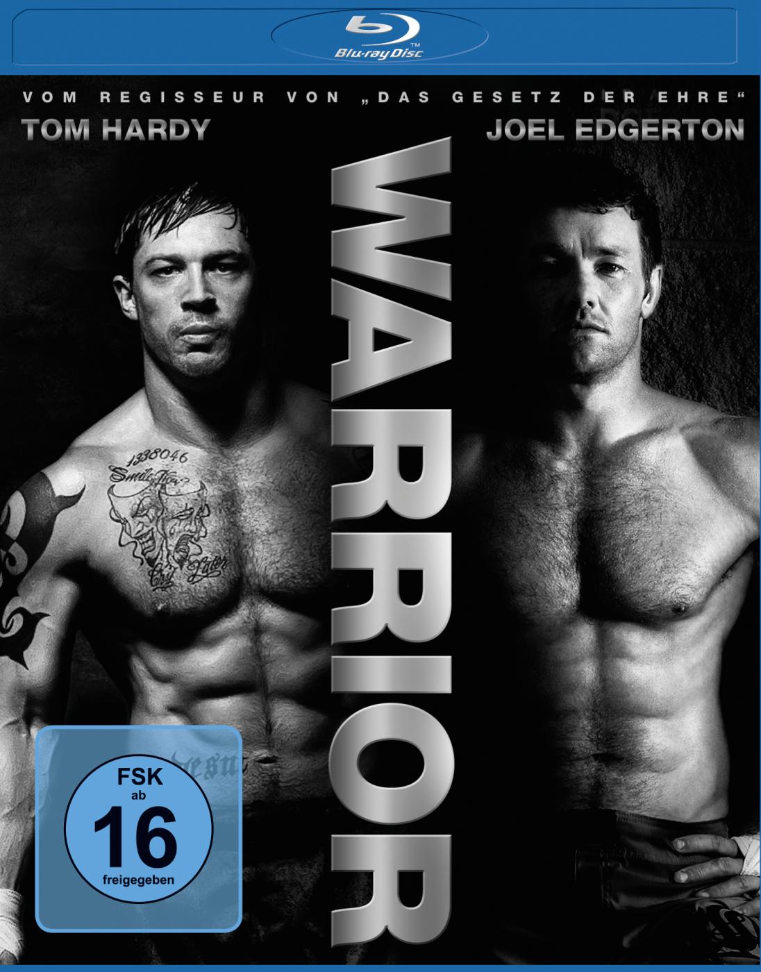 Kampfsportfilme
