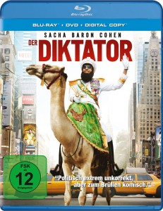 Der Diktator