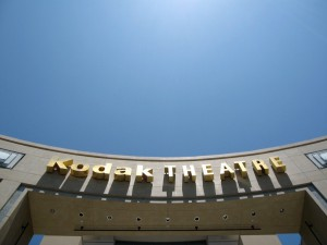 Kodak_Theatre