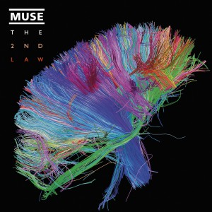 Muse Soundtrack