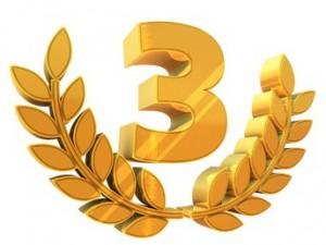 3 Jahre Filmfreek