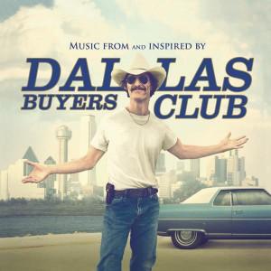 Dallas Buyers Club OST