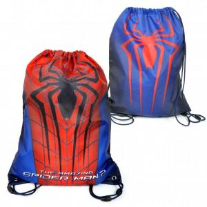 Spider-Man 2 Beutel