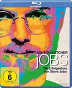 jOBS Die Erfolgsstory von Steve Jobs
