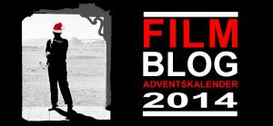 Filmblog Adventskalender