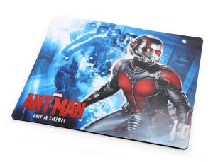 Ant-Man Maus Pad